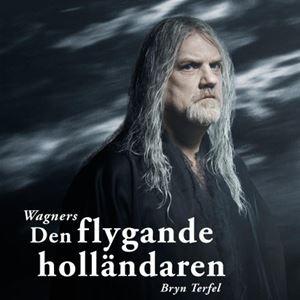 Opera på bio: Den Flygande Holländaren Wagner