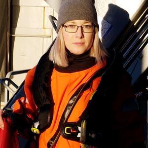 Öppen föreläsning på Sjöfartshögskolan: Vrak – en fara för miljön