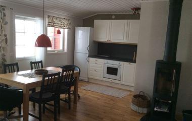 Lägenhet 304