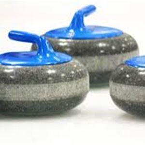 Prova-på-curling