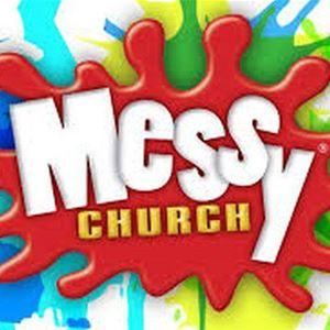Messy Teens