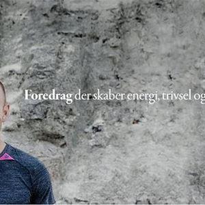 Den ubrydelige vane v/ Jacob Søndergaard