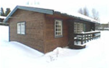 Stuga 423