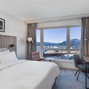 © radisson blu, a premium room