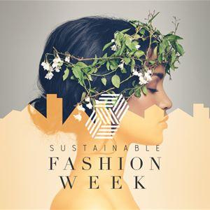© Copy: Fashion Week Östersund, Sustainable Fashion Week