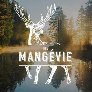 The Mangévie B&B och lägenheter