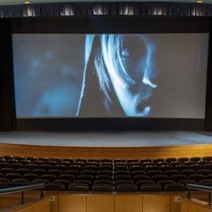 Aurora Narvik Kino