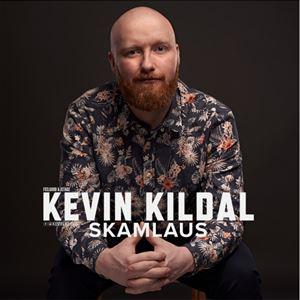 © Kevin Kildal/Narvik Kulturhus, Kevin Kildal - Skamlaus
