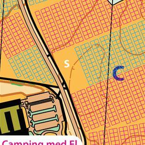 O-Ringenstadens Camping 2020