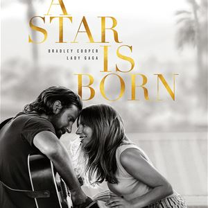 Stickbio - A Star is Born