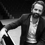 Karlskrona International Piano Festival with Peter Jablonski