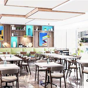 Holiday Inn & Suites MERIDA LA ISLA
