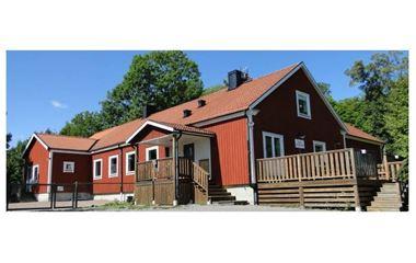 Dalby, Uppsala - Bygdegård 30 personer, Dalby - 7330