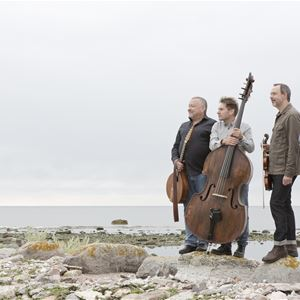 Concert: Quilty - Out on the ocean