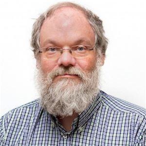 Peter Danielsson om Vilhelm Moberg