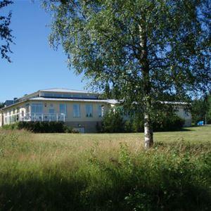 STF Nora/Åkerby Herrgård Hotell