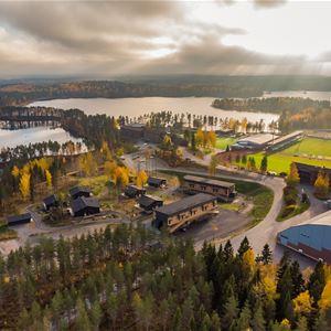 Eerikkilä Sport & Outdoor Resort