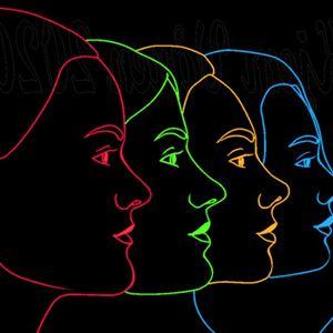 Musikalen LITTLE WOMEN