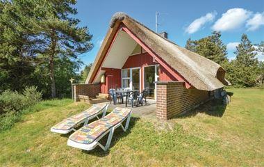 Sønderstrand - R10740