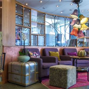 Clarion Collection by Radisson Hotel Uppsala