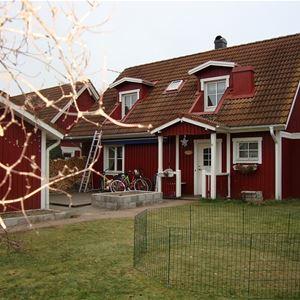 Vasaloppet Sommar. Privatrum M356, Falkvägen, Mora