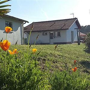 Villa Giremus - Ref : ANG2331