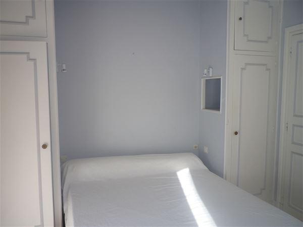 Villa Barthes - Ref : ANG2332