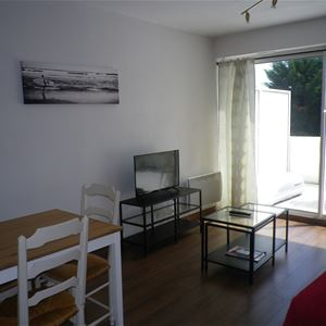 Apartment Doue - ANG2329