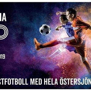 Karlskrona cup 2019!