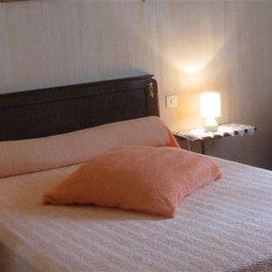 LUZ008 - Appartement 6 personnes au centre de Luz Saint Sauveur
