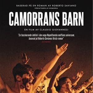 Film: CAMORRANS BARN
