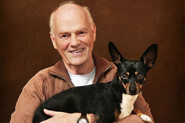 Hundens psykologi och hundägarens