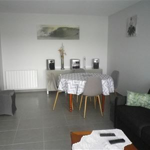 Appartement Laffitte - Ref : ANG2334