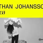 Concert - Jonathan Johansson