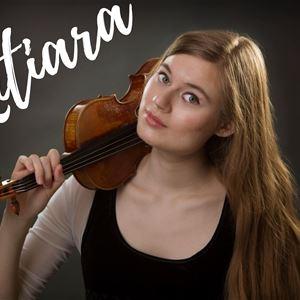 Konsert - Kitiara