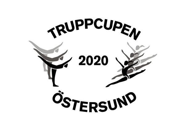 Truppcupen 2021