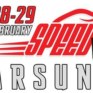 Speed Weekend 2020