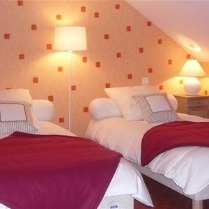 LUZ030 - Appartement 4 personnes au cœur du village de Luz st Sauveur