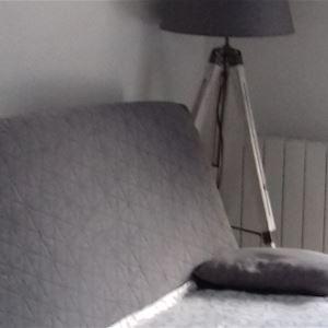 LUZ027 - Appartement 4 personnes à LUZ ST SAUVEUR (Rés le Clos St Clément)