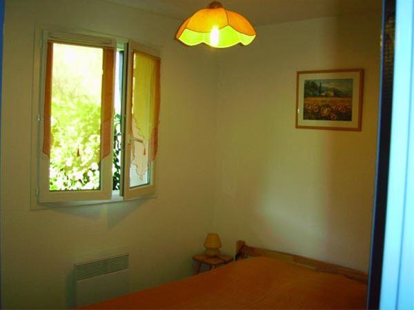 LUZ053 - Appartement 4 personnes à Esquièze-Sère.