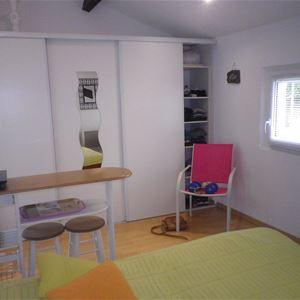 Villa Chevallier - Ref : ANG2335