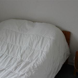 LUZ17612 - Appartement n°12 - 4 pers - Résidence Thermale à LUZ ST SAUVEUR