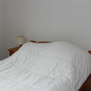 LUZ17620 - Appartement n°20 - 6 pers - Résidence Thermale à LUZ ST SAUVEUR