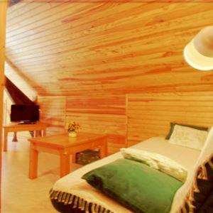 LUZ040 - Appartement 4 personnes au centre de LUZ ST SAUVEUR