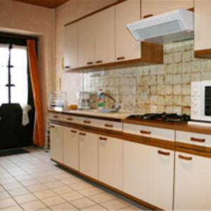LUZ088 - Appartement 3 pers - n°2 - ESQUIEZE-SERE
