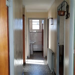 LUZ061 - Appartement 6 pers dans un quartier calme à Luz St Sauveur