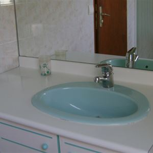 LUZ085 - Appartement 6 pers - n°3 - SAZOS