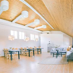 Stora Brunnsvik