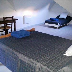 LUZ070 - Appartement 6/7 pers - SAZOS