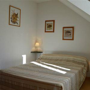LUZ201 - Appartement 6 pers. Rés Clos St Michel A3 à ESQUIEZE-SERE